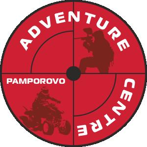 Adventure Centre Pamporovo, Пейнтбол, АТВ под наем, Моторни шейни, Пампорово